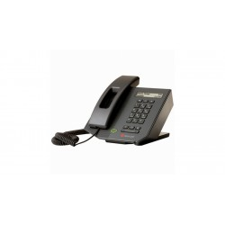 Polycom - 2200-32530-025 - Polycom CX300 R2 Standard Phone - Corded - 1 x Phone Line - Speakerphone