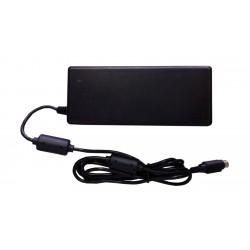 Grandstream - 24V6.25A-PSU - 24V-6.25A-PS Power Supply for GXW4248
