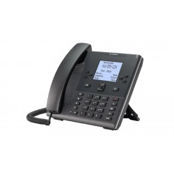 Mitel Networks Telephones Fax and Accessories