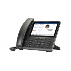 Mitel Networks - 50006819 - Aastra Branded 6873i SIP Phone
