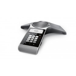 Yealink - CP920 - Touch-sensitive Hd Ip Conference Phone