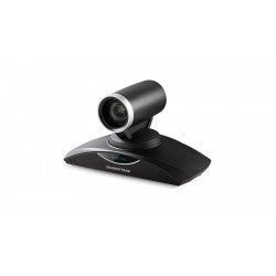 Grandstream - GVC3202 - Grandstream Full HD SIP Video Conferencing System (3-Way)