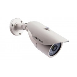 Grandstream - GXV3672_FHD_36_V2 - Outdoor Weather-Proof Day/Night HD IP Camera
