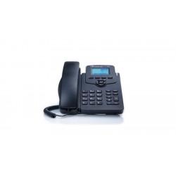 AudioCodes - IP405E - 405 IP-Phone PoE
