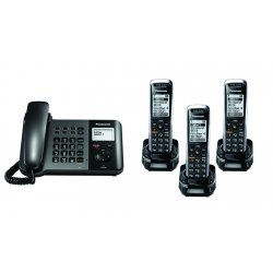 Sip Dect Bundle
