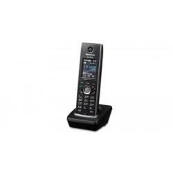Panasonic - KX-TPA60 - Additional Dect Cordless Handset for KX-TGP600