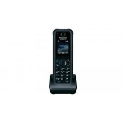 Panasonic - KX-UDT131 - Additional SIP Dect Cordless Tough Handset for KX-TGP600