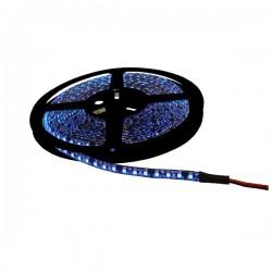 Calrad - 92-300-BU-600 - Calrad Electronics Car Decorative Light - 600 LED - Blue - Water Proof