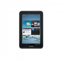 Samsung - GTP3113TS - Galaxy Tab2 7.0 Titanium Silver