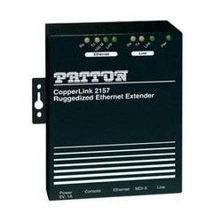 Patton Electronics - 2157R/L/E48 - 2157r/l/e48
