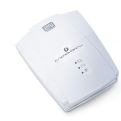 2N Telecommunications - 501399E - 2N EnergyBank