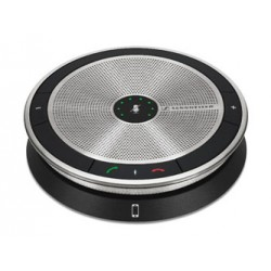 Other - 506049 - Sennheiser SP-20 Speakerphone