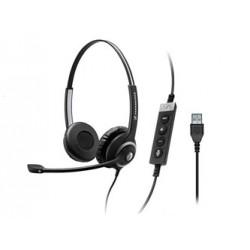 Other - 506481 - Sennheiser SC 260 USB Ctrl II