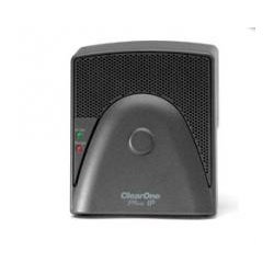 ClearOne - 910-158-360 - ClearOne MAX IP Expansion Base - Headphone - Desktop