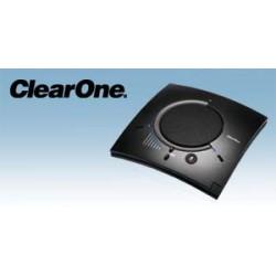 ClearOne - 910-156-230 - ClearOne CHAT 150 VC Speaker Phone - 1 x Mini Type B USB, 1 x RJ-45 10/100Base-TX