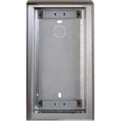 2N Telecommunications - 9135361E - 2Nï¾® Helios roof and box for masonry fitting 1 module