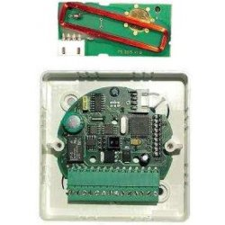 2N Telecommunications - 9137430E - 2N Helios IP Card Reader (suitable for Helios IP Vario only)