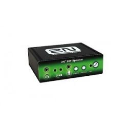 2N Telecommunications - 914401E - 2N SIP Speaker standalone box