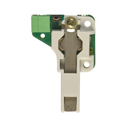2N Telecommunications - 9155038 - 2N Helios IP Verso - Tamper switch