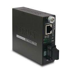 PLANET Technology - FST-802 - Plan-fst-802
