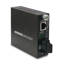 PLANET Technology - FTP-802 - Plan-ftp-802