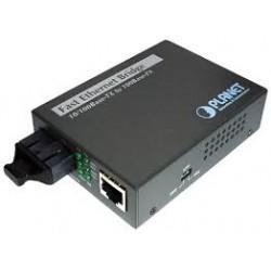 PLANET Technology - FTP-802S15 - Plan-ftp-802s15