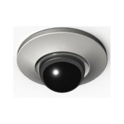 Grandstream - GXV_FM (FLUSH MOUNT) - Grandstream GXV3662 Flush Mount