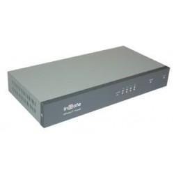 Ingate - IGBN-0021-50 - ING-SIParator 21, 50 Sessions