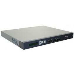 Ingate - IGF-1560-00 - Firewall 1560