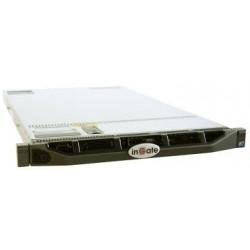 Ingate - IGS-0095-05 - SIParator 95