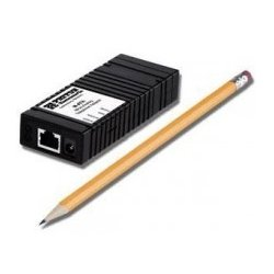 Patton Electronics - M-ATA-1/E - M-ata-1/e