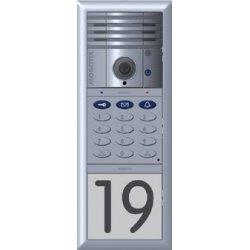 Mobotix - MX-T24M-SEC-D11-SV - MX-T24M-Sec-D11-SV
