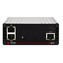 Epygi - QX-E1T1-0000 - Qxe1t1