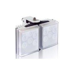 Raytec - RL100-F-AI-50 - Raylux 100 Fusion, 50-100 Degre
