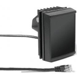 Raytec - RM25-10-IP - Poe 25 10d Ir 850nm