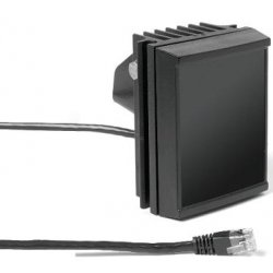 Raytec - RM-50-10-IP - Raymax 50, 10 Degree, 850nm, Poe