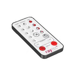Raytec Audio and Video Accessories