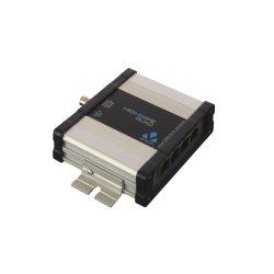 Veracity - VHW-HWQ - Veracity VHW-HWQ Transceiver - 4 x Network (RJ-45) - 10/100Base-TX - Rack-mountable