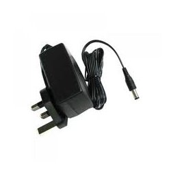 Veracity - VHW-12V-US - Highwire Power Supply