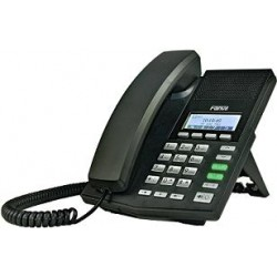 Fanvil Technology Telephones Fax and Accessories