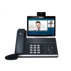 Yealink - YEA-SIP-T49G - IP Phone -SIP-T49G