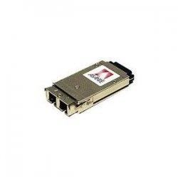 Asante - SFPM1000SX - Asante IntraCore SFP (mini-GBIC)