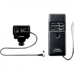 Canon - 0295B001 - Canon LC-5 Remote Control - Digital Camera - 330 ft