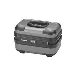 Canon - 2801A001 - Canon 2801A001 Carrying Case for Lens