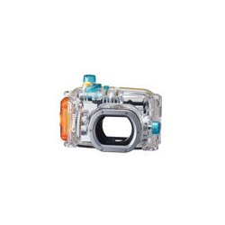 Canon - 4041B001 - Canon WP-DC35 Waterproof Camera Case - Water Proof