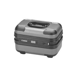 Canon - 4418B001 - Canon 300B Carrying Case for Lens
