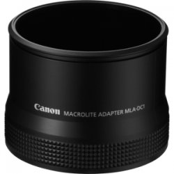 Canon - 5970B001 - Canon Lens Adapter for Digital Camera