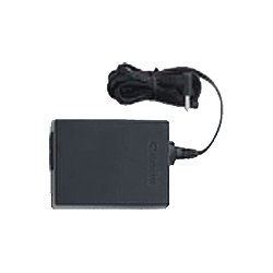Canon - 8468A002 - Canon CA-570 AC Adapter for Digital Camcorder