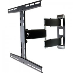 Promounts TV Mounts and Furniture