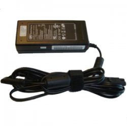 Sparkle Power - R-FSP036-RAC - Sparkle Power FSP036-RAC AC Adapter - 36 W Output Power - 110 V AC, 220 V AC Input Voltage - 3 A Output Current